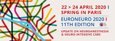 Euroneuro 2021